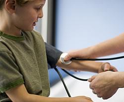 Изображение - Манжета для детей для измерения давления a1