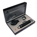 Офтальмоскоп клинический
