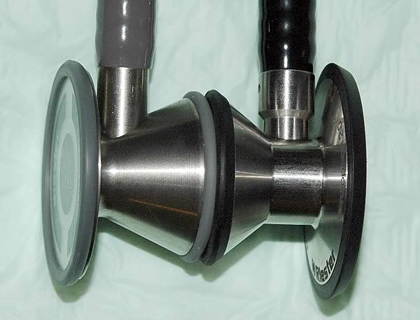 Головка стетоскопа Cardiophon